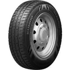 купить шины Kumho Winter Portran CW51