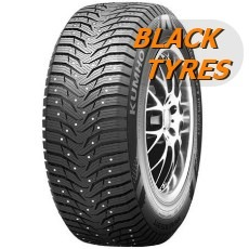 купить шины Kumho WinterCraft Ice WI31