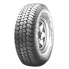купить шины Kumho Road Venture AT